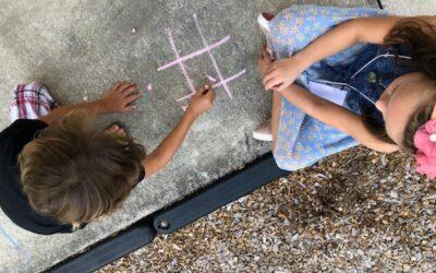 Illuminate Children's Ministry