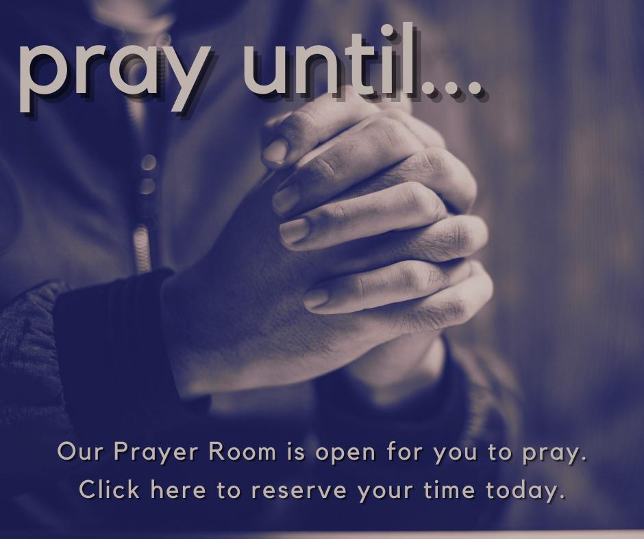 hourly prayer